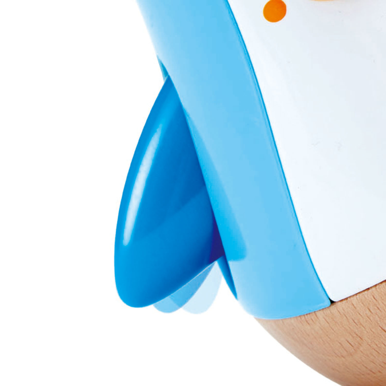 Penguin Musical Wobbler