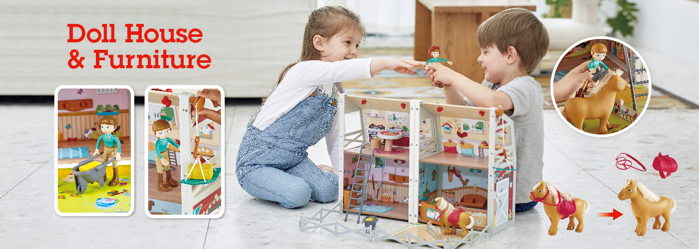 Sensational Hape Wooden Toys Educational Toy Dollhouse Wooden Puzzle Andrewgaddart Wooden Chair Designs For Living Room Andrewgaddartcom