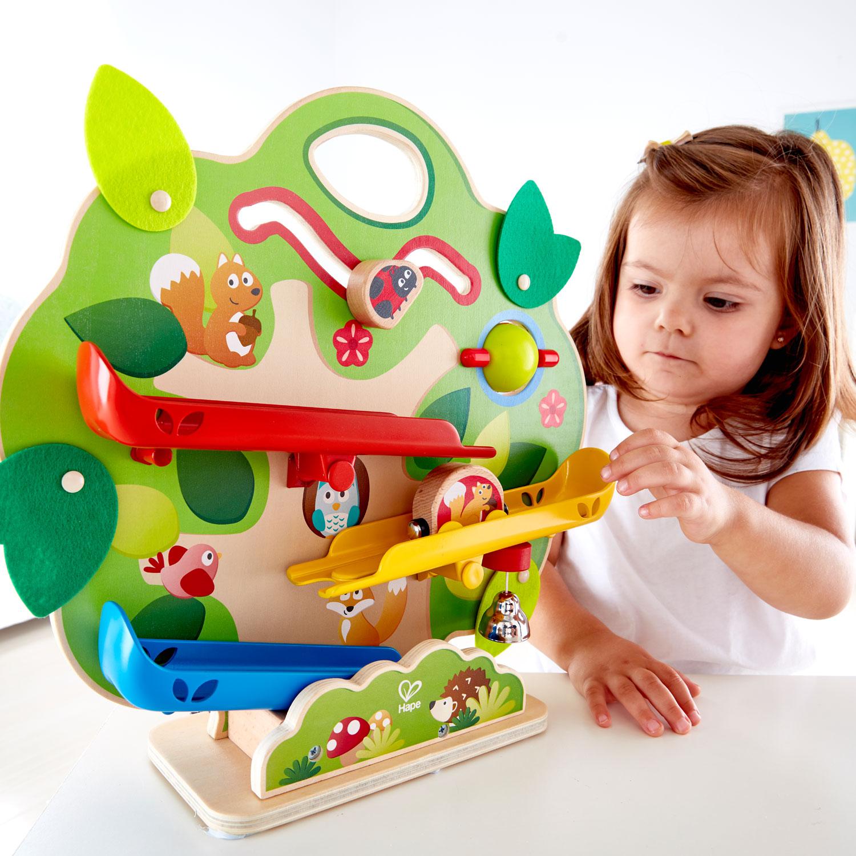 All toys Hape Toys