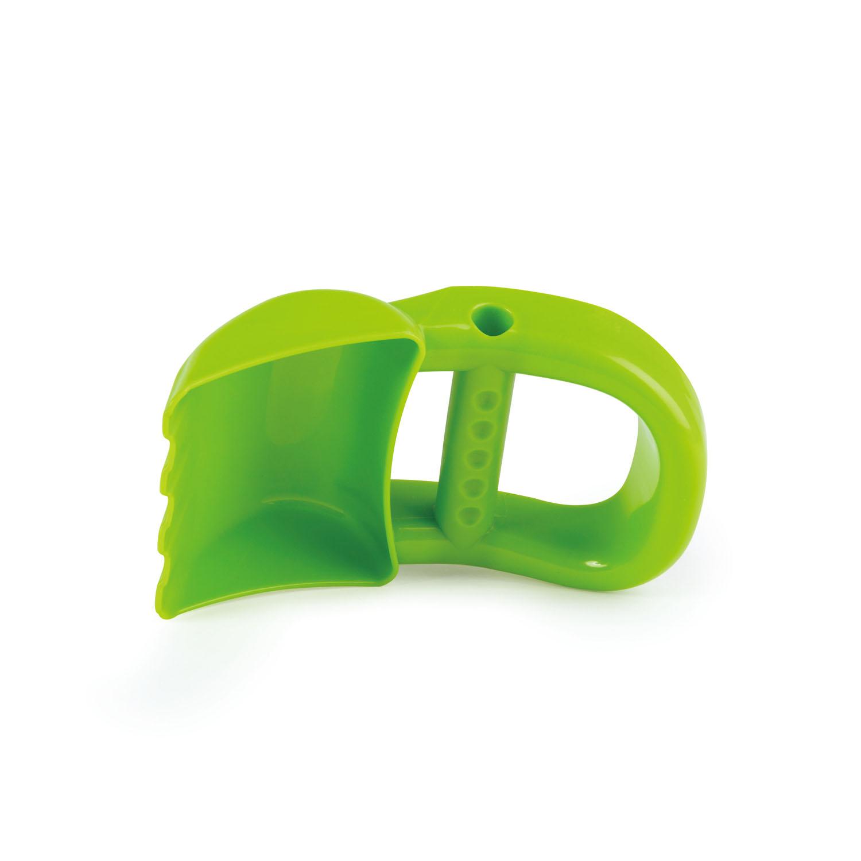 Hand Digger, Green