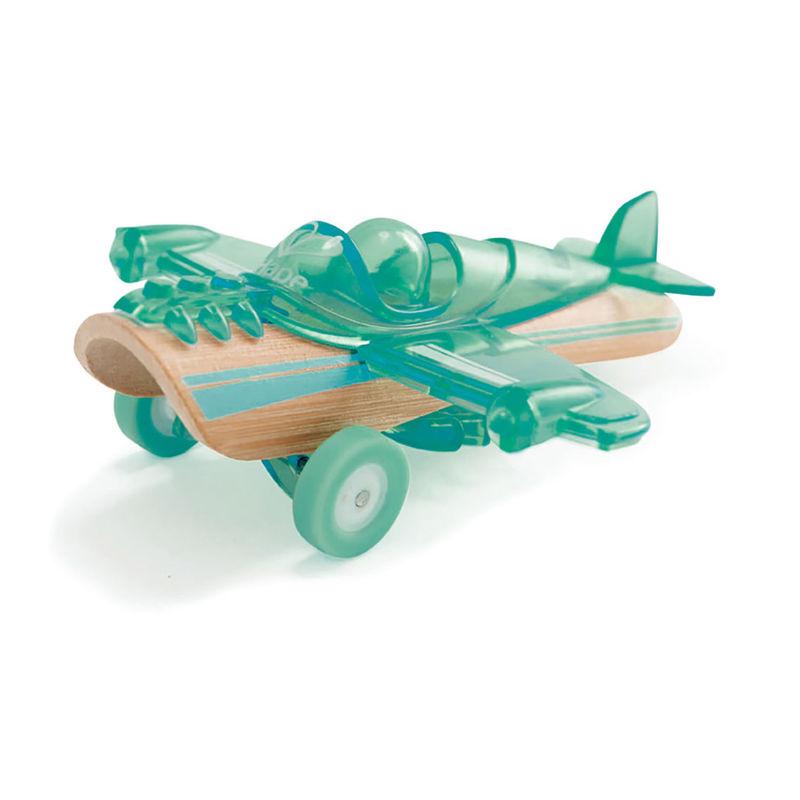 Petite Plane