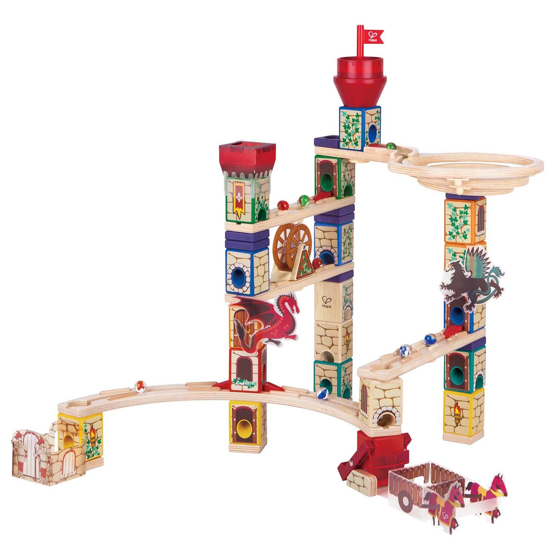 Medieval Quest E6018 Hape Toys