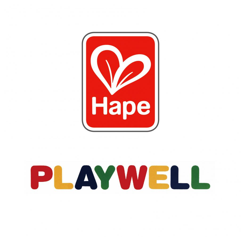 DAN Finanz AG ACQUIRES PLAYWELL ENTERPRISES LTD.
