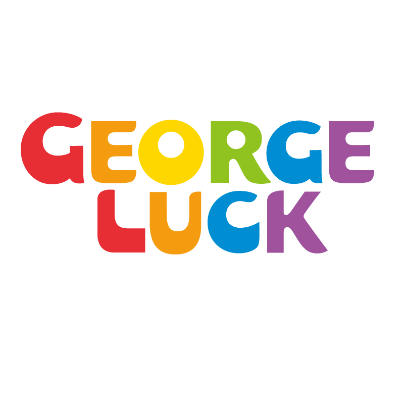 George Luck Brand Transferred